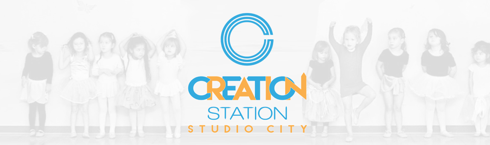 Creation Station Studio City