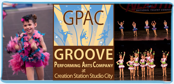 GPAC-Banner