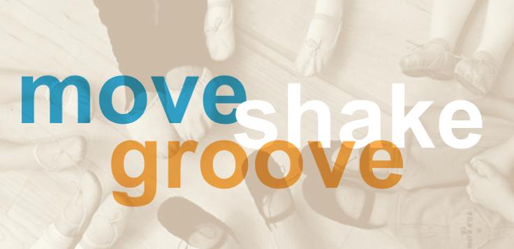 move-shake-groove